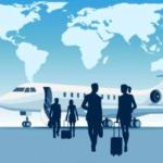 Travel Tips for Business Professional & Entrepreneurs