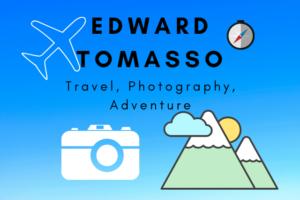 Edward Tomasso